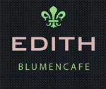 Edith Blumencafee Logo